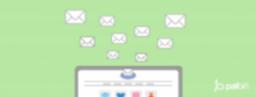 Cómo crear una campaña efectiva de email marketing paso a paso